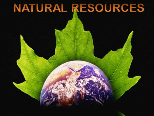 Is Natural Gas A Sustainable Energy Source