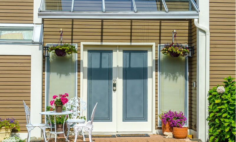 Effective Tips To Choose The Best One Bedroom Granny Flats