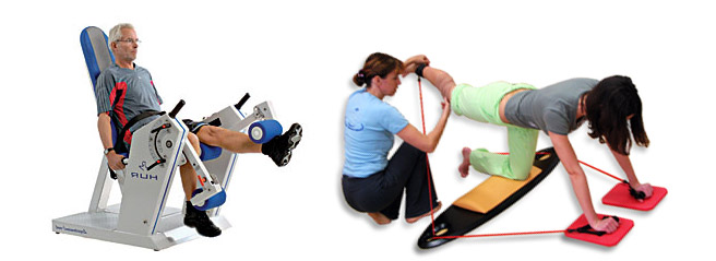 physiotherapy-equipments