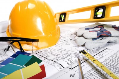 3 Guidelines On Selecting A Permits Contractor