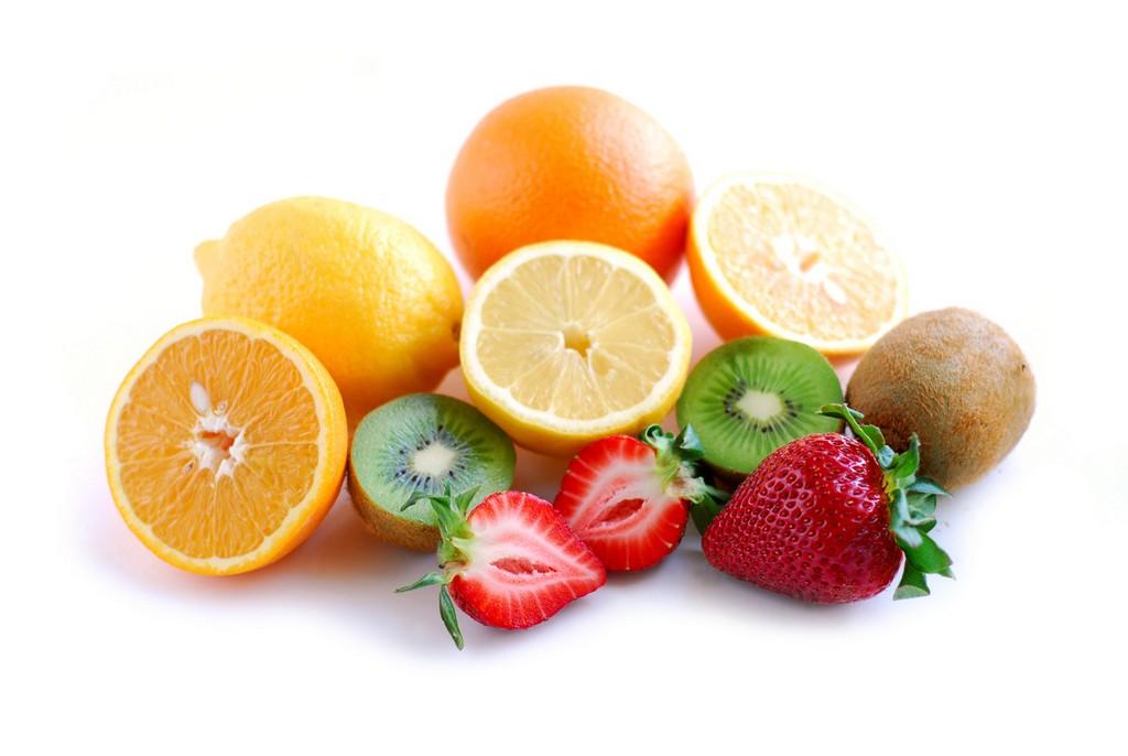 A Perfect Fruit Diet Plan