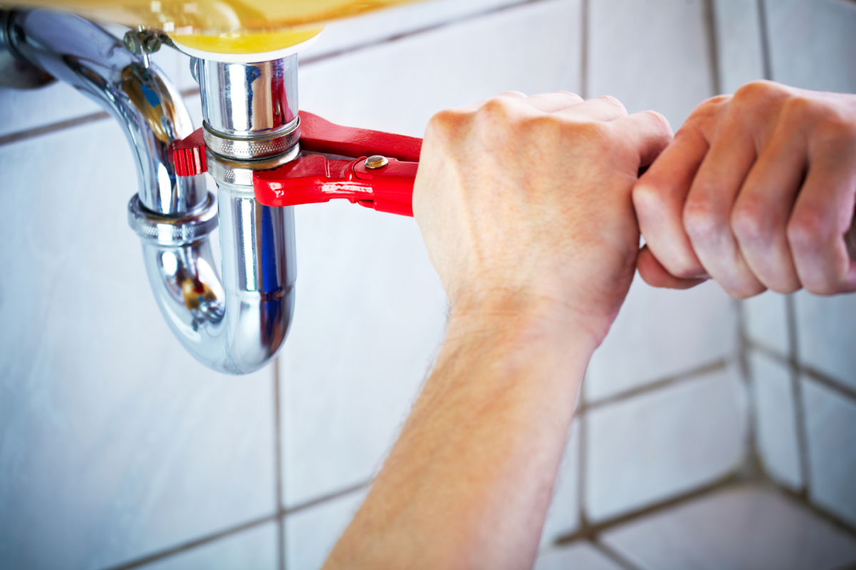 An Outstanding Solution to Plumbing Issues