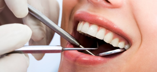 Become Successful In Your Dental Practice by Implementing Dental Marketing Services
