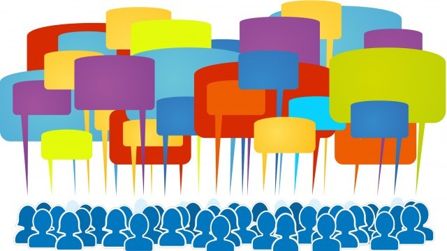 Crowdsource Software – Crowdsource Ideas and Engage Seamlessly With Employees
