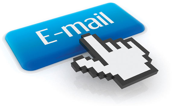 Easing Out The Path For E-mail Archiving In Office 365