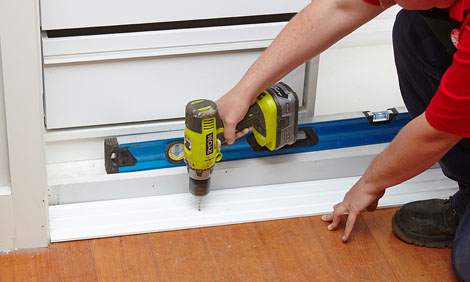 Top Tips To Follow When Installing Doors
