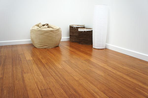 What Is The Best Flooring For Underfloor Heating