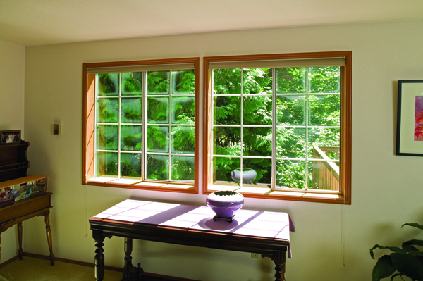 Step by Step Instructions To Substitute Windows For Your Home