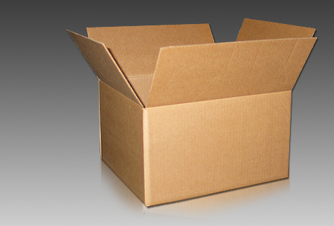 Hazmat Boxes To Ship Hazardous Items by Meeting Legislative Compliance
