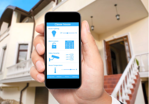 Wondering How To Make Your Home Automation Work Read This!