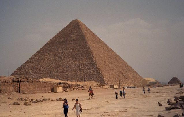 9-Things-About-the-Ancient-Egyptian-Civilization-2
