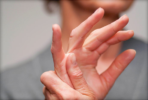 Find More Treatment Options from Doctor Kurrasch To Fight Against Rheumatoid Arthritis