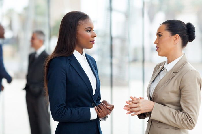 Improving Communication Skills At The Workplace