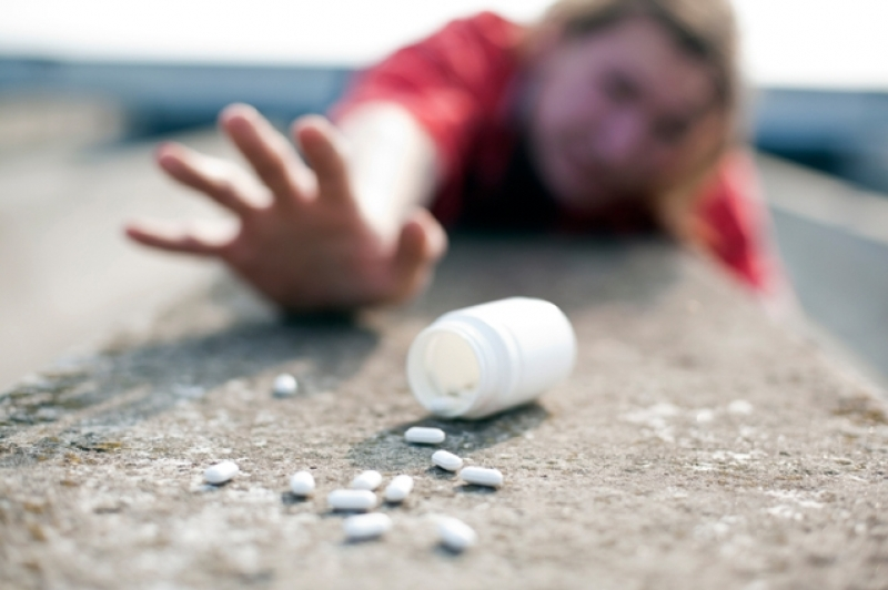 Symptoms-of-Drug-Addiction-A