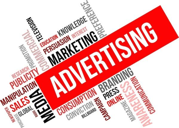 The Inexpensive Ways Of Advertising
