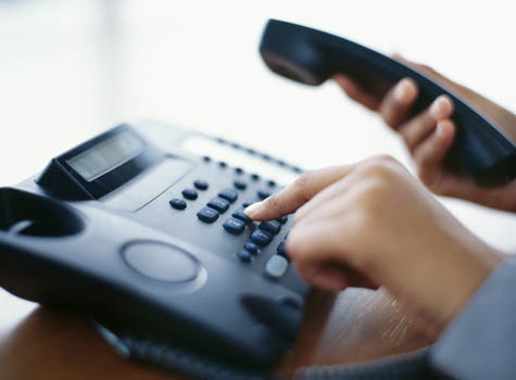 VoIP Phone Numbers and Portability