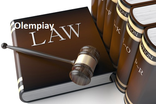 An Overview About Chapter 13 Bankruptcy Process and How A Lawyer Can Help