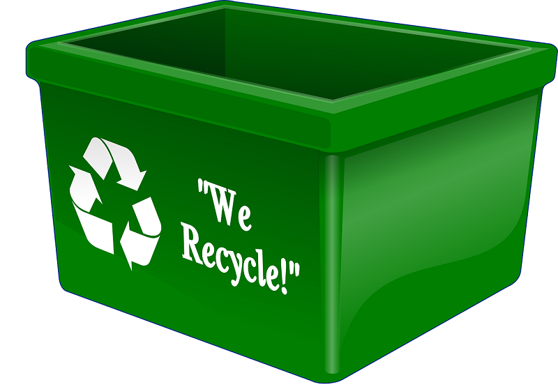 waste removal campbellfield