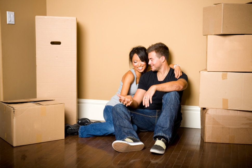 5 Things To Do When You Rent An Apartment Online