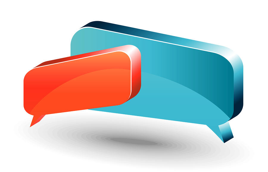 Chat_Box_Orange