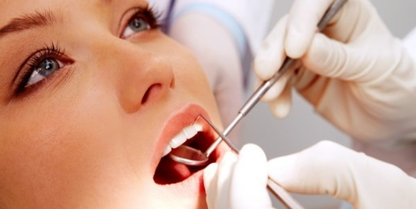 Dental Care That Is Aided by A Relaxed Mind and Body
