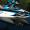 Jet Ski Repair Solutions