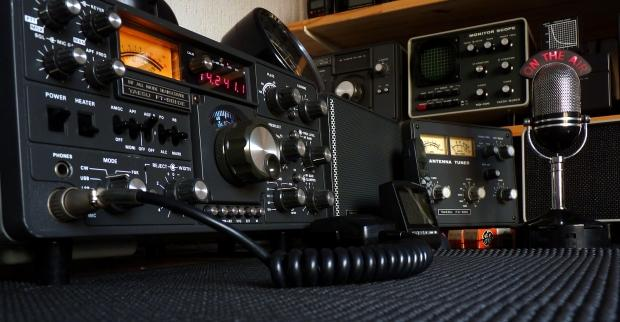 6439_3_amateur_radio_is_still_alive_and_kicking_journey_to_becoming_a_ham