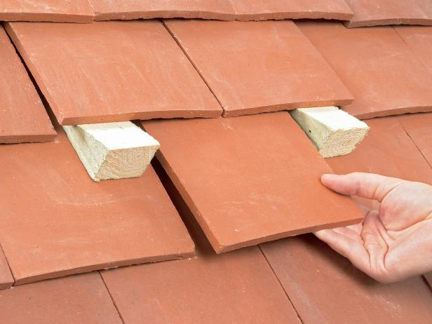 A Guide To Doing Simple Roof Repairs