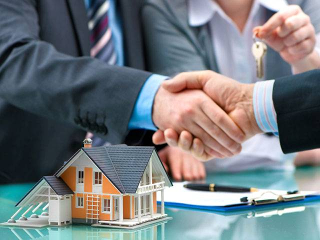 A Round Up Of Real Estate Segment Of Kolkata