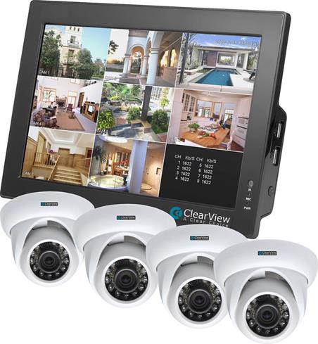 cctv-camera-popular