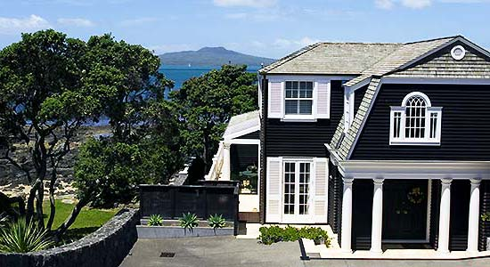 sp-takapuna-houses-for-sale