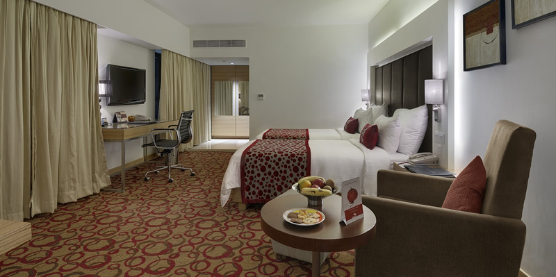 the-pride-hotel-ahmedabad2