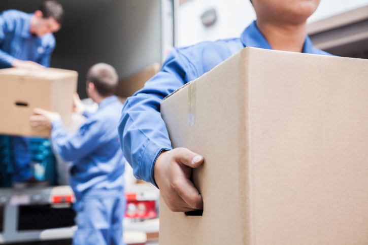 Top Steps To Find Best Moving Team For Your Move