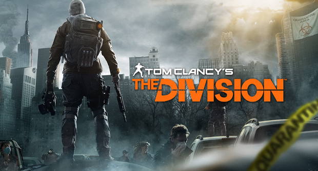 The Division   homerproject.org