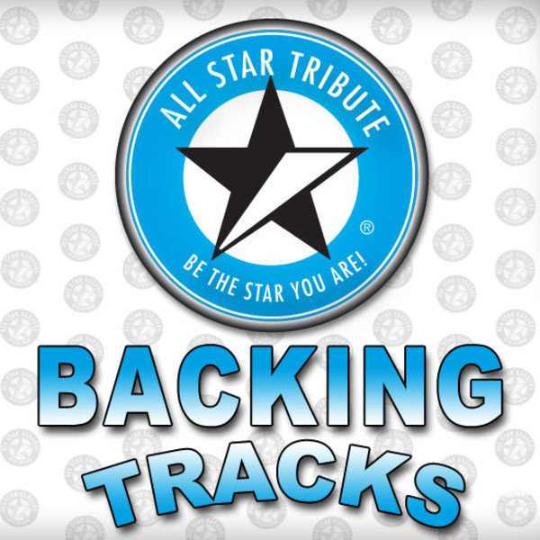 Everything You Need To Know About A Backing Track