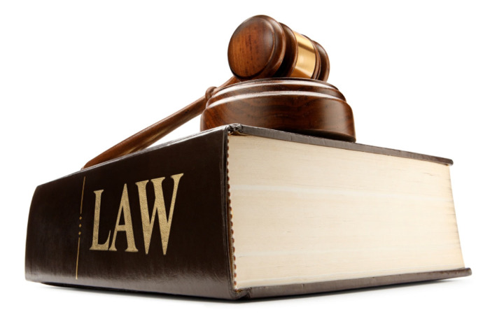 The Need for a Will and Trust Attorney