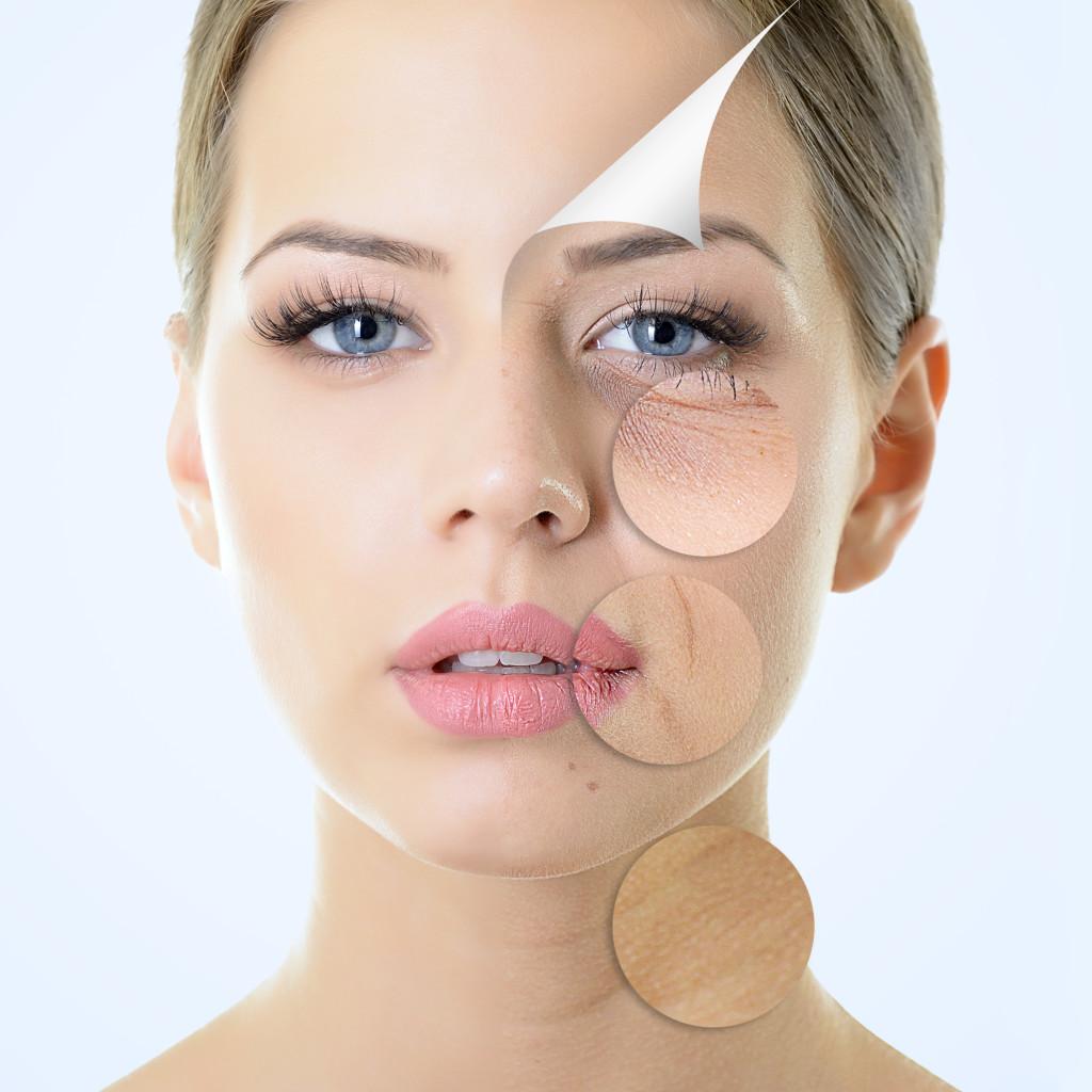 bigstock-anti-aging-concept-portrait-o-59321174-1024x1024