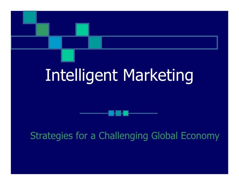 intelligent-marketing-1-728