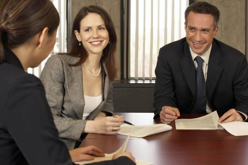 Reasons To Hire A Solicitor