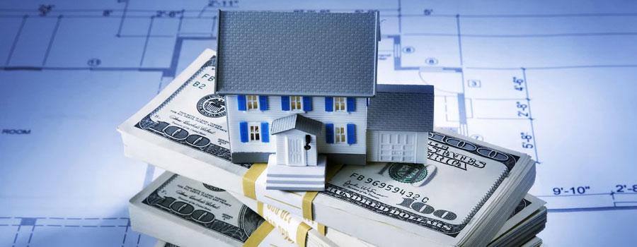 Asset Management For Commercial Estate