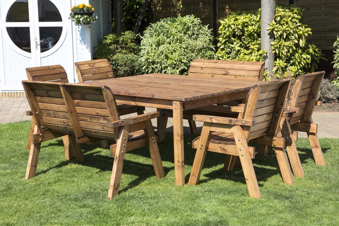 Garden Furniture Compare