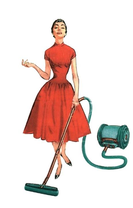 hire-maids-artsybee