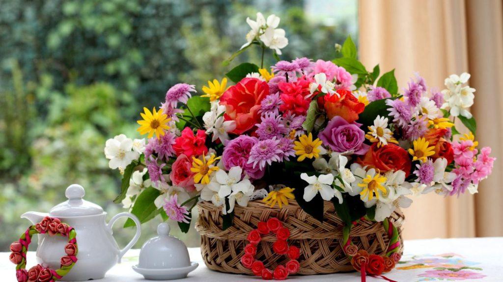 37945822-flower-wallpaper-hd