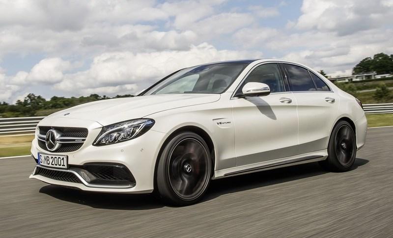 Sport Car Collections Jayde Mercedes Benz Customized: Mercedes New Sports Car Venture
