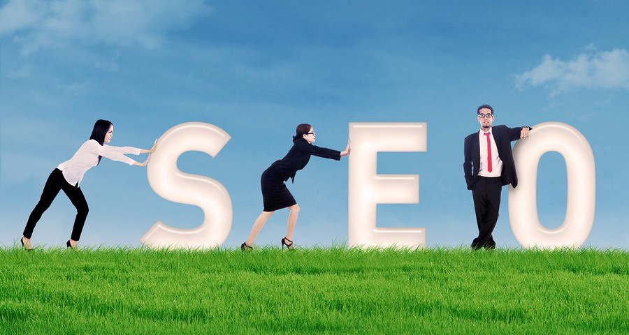 5 Reasons That Warrants You Should Invest In SEO
