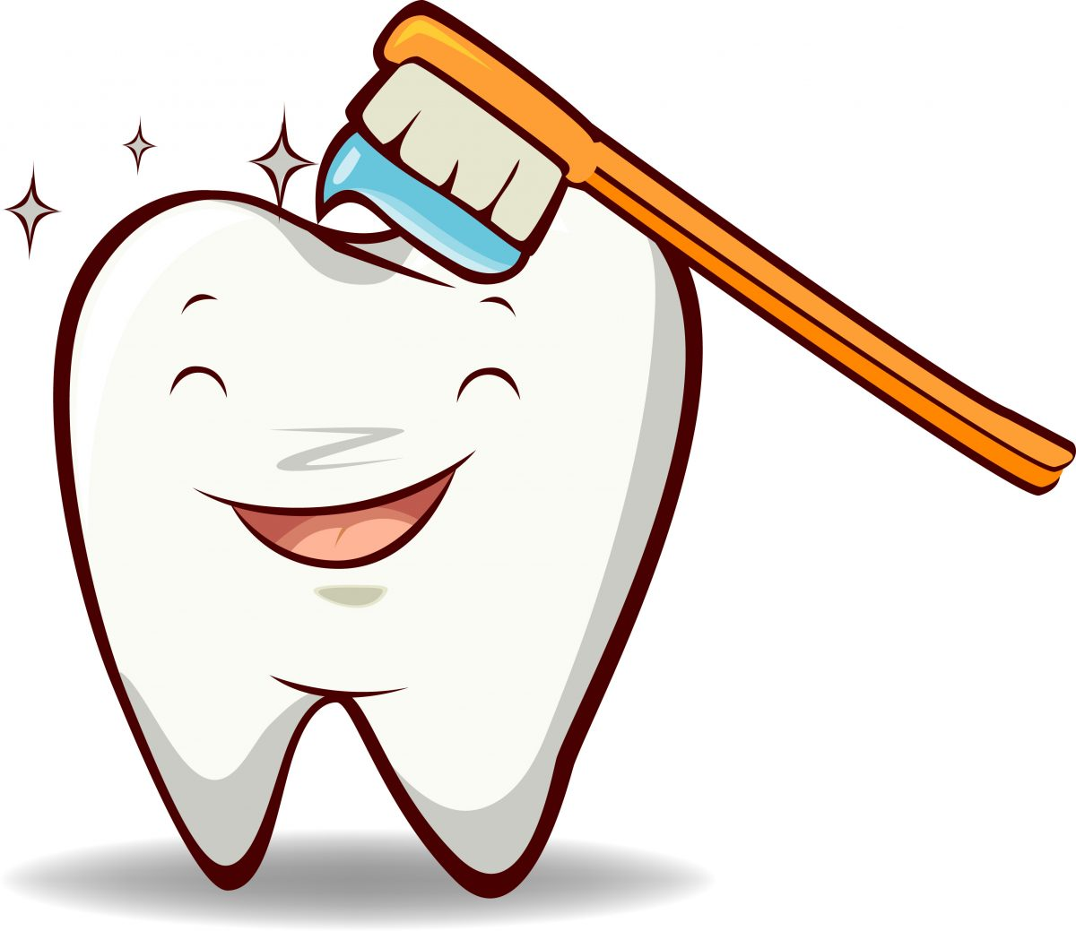 4 Tips to Choose the Right Dentist for Your Child