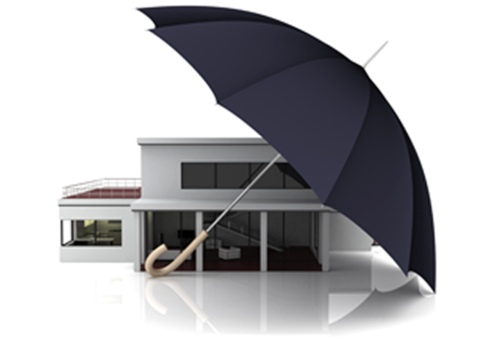 Why You Need Commercial Property Insurance