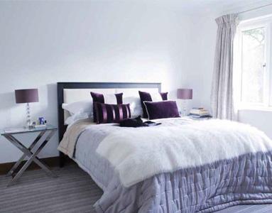 Wall Texture Design Ideas For Your Living Room in Konadasapura