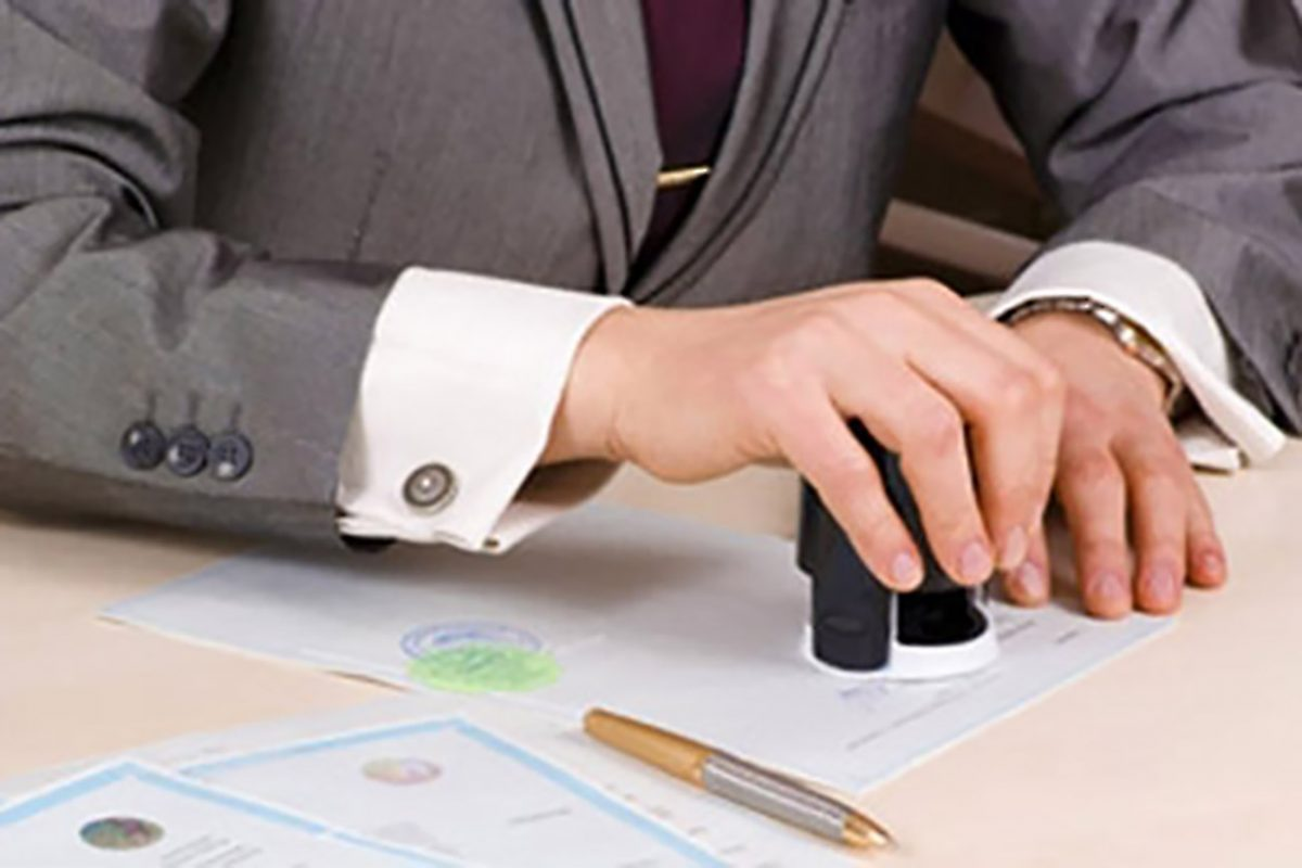 Approach The Best Attorneys Of Law To Establish Your Property Rights Now