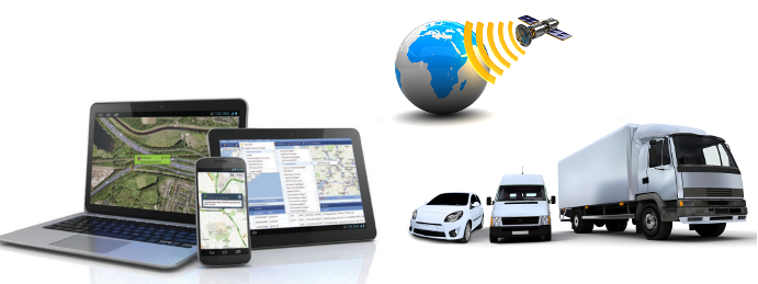 Ways To Use Preventive GPS Tracker For Your Advantage